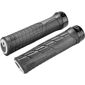 Ergon GE1 Evo Factory Grips Slim frozen stealth